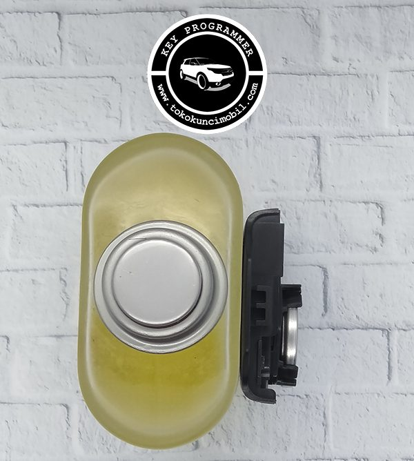 Smart key HONDA 3 Tombol Civic 2017 - 2018