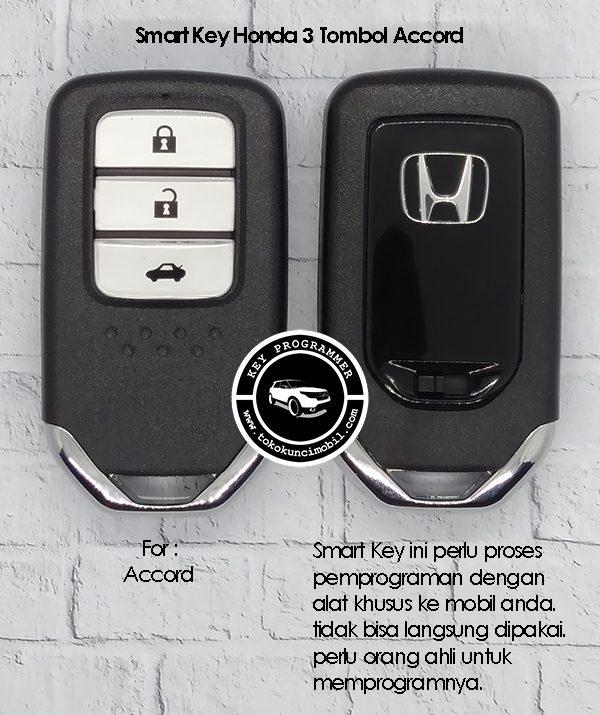 kunci-remote-smart-key-accord-3-tombol