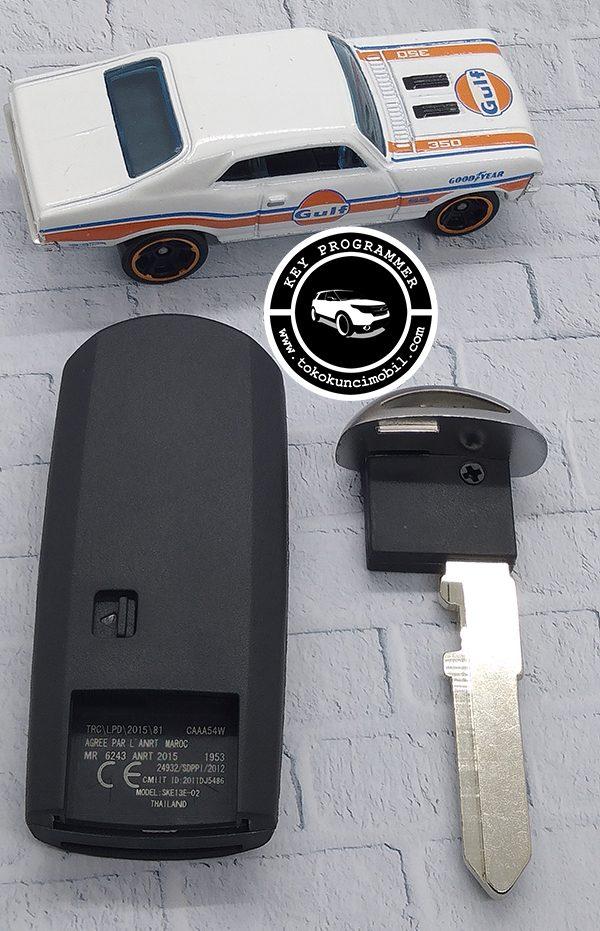 smart key mazda 2 cx 5 2 tmbl