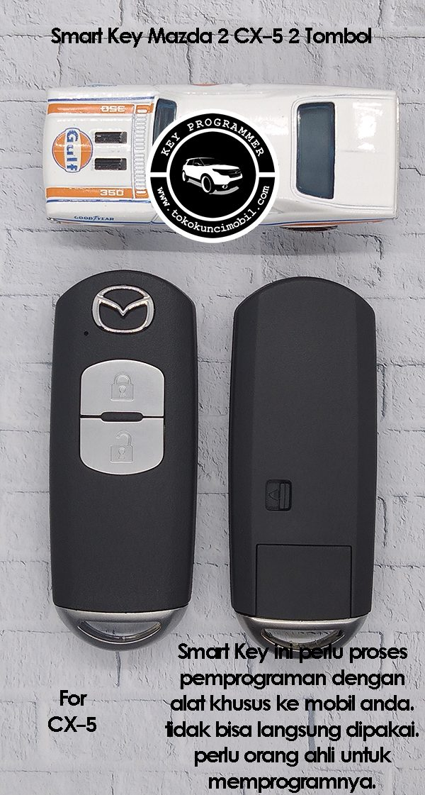 smart-key-mazda-2-cx-5-2-tmbl